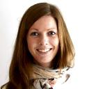 Anne Lene Aasen Avdelingsingeniør bygg